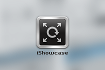 ishowcase_thumb