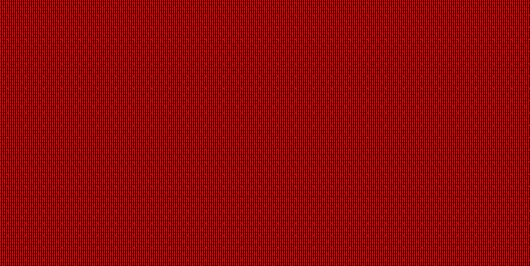8 Eight Free Fabric User Interface Textures