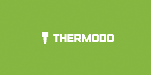 thermodoDmonzonPreview
